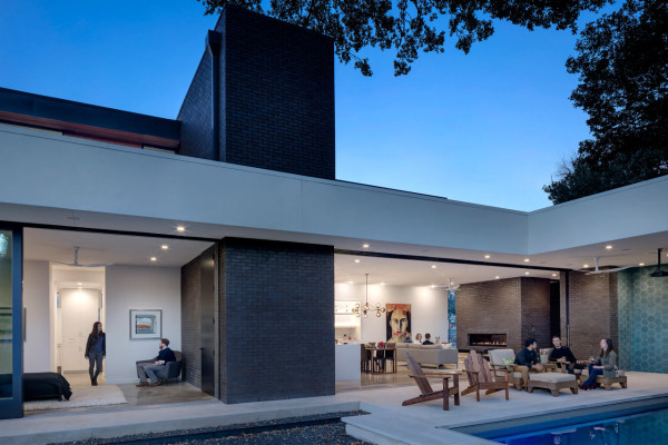 Matt-Fajkus-Architecture-Main-Stay-House-7