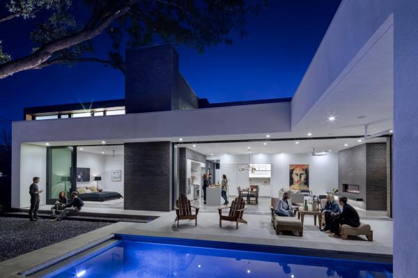 Matt-Fajkus-Architecture-Main-Stay-House-8
