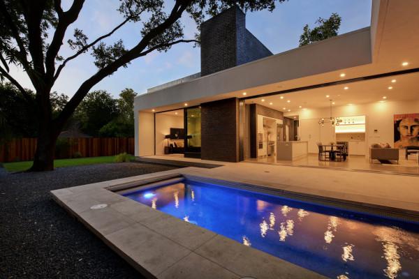Matt-Fajkus-Architecture-Main-Stay-House-9