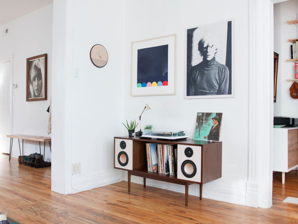 Modern-HiFi-Stereo-Console-Department-Chicago-2