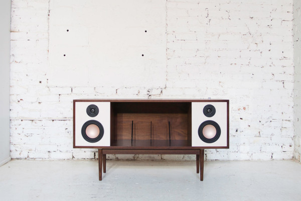 Modern-HiFi-Stereo-Console-Department-Chicago-3