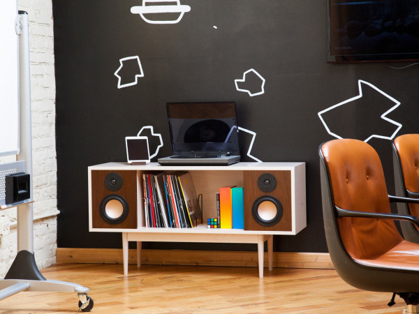 Modern-HiFi-Stereo-Console-Department-Chicago-4