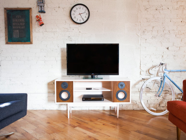 Modern-HiFi-Stereo-Console-Department-Chicago-5