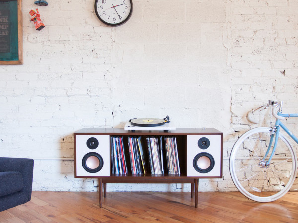 Modern-HiFi-Stereo-Console-Department-Chicago-6