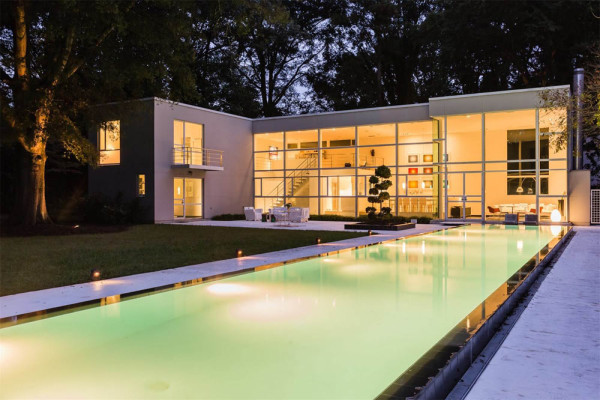 Modern-Real-Estate-2-ncmodernist-frank-harmon