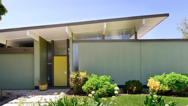 Modern-Real-Estate-4-Eichlerforsale