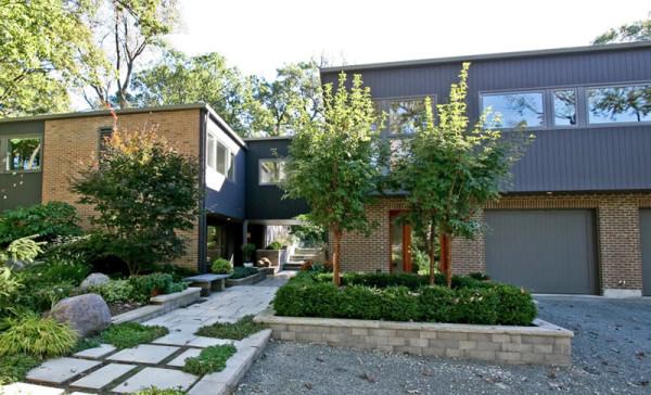 Modern-Real-Estate-6-modern-chicago