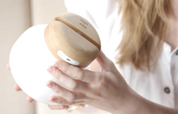 Mushroom-Lamp-ZISION-4