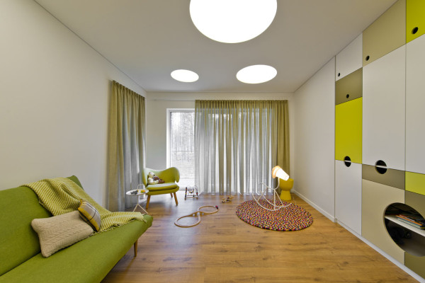 Namas-pusyne-house-In-Arch-18