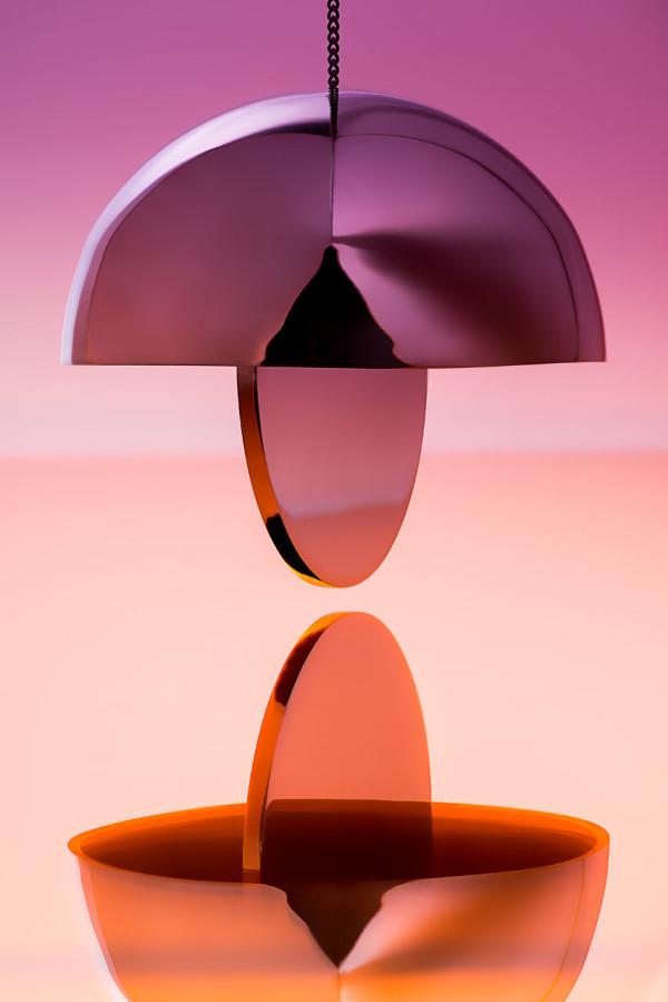 Reflect-JOIN-SUO-1-AliceTacheny