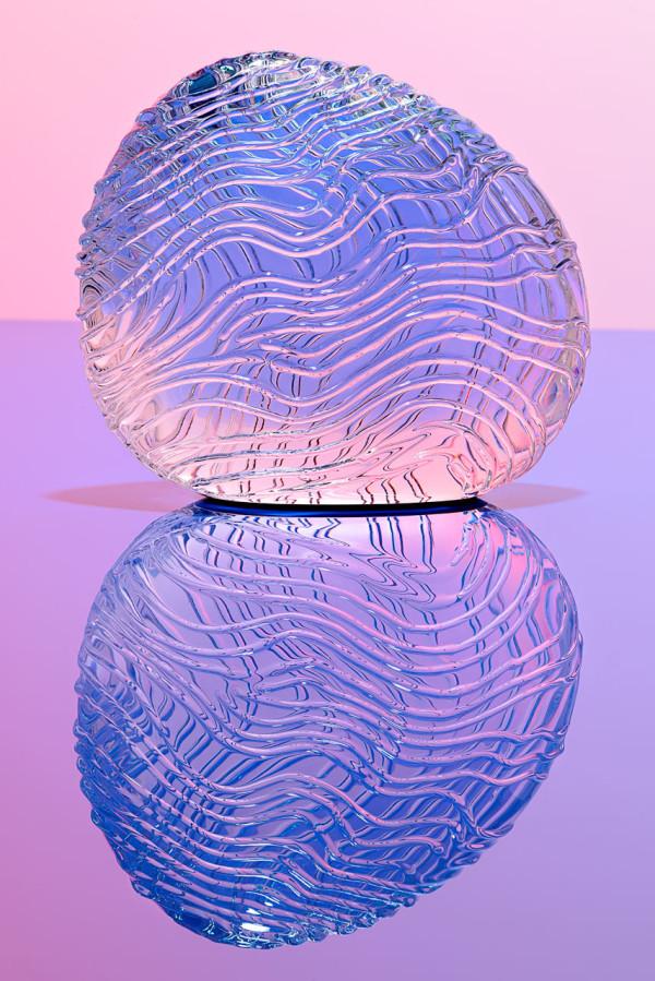 Reflect-JOIN-SUO-9-JohnHogan_JOIN