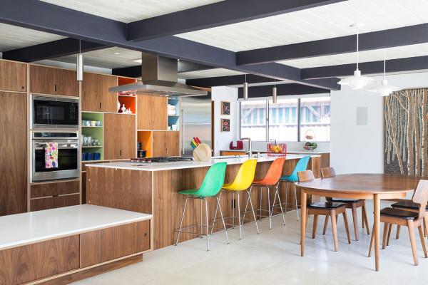 Renewed-Classic-Eichler-Klopf-Architecture-1