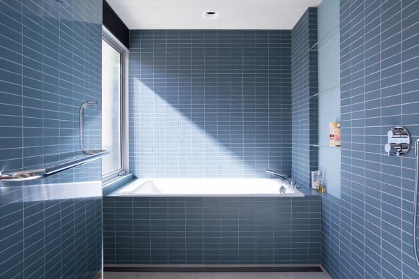 Renewed-Classic-Eichler-Klopf-Architecture-10