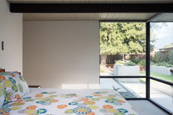 Renewed-Classic-Eichler-Klopf-Architecture-13