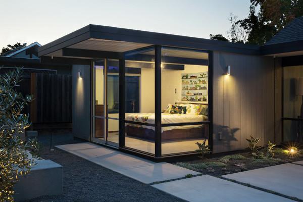 Renewed-Classic-Eichler-Klopf-Architecture-14