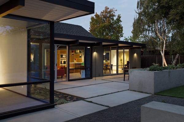 Renewed-Classic-Eichler-Klopf-Architecture-15