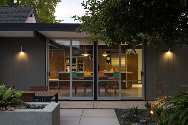 Renewed-Classic-Eichler-Klopf-Architecture-17