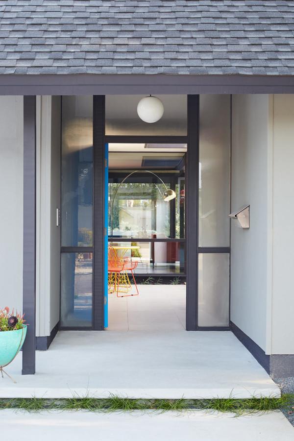 Renewed-Classic-Eichler-Klopf-Architecture-18