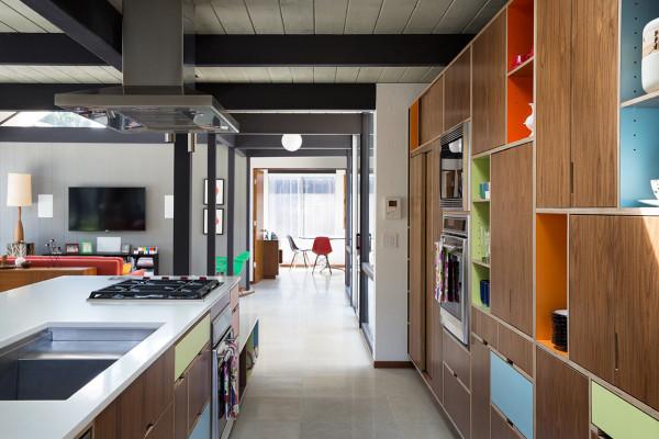Renewed-Classic-Eichler-Klopf-Architecture-2