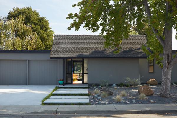 Renewed-Classic-Eichler-Klopf-Architecture-20