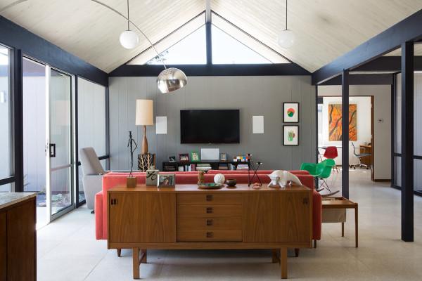 Renewed-Classic-Eichler-Klopf-Architecture-3