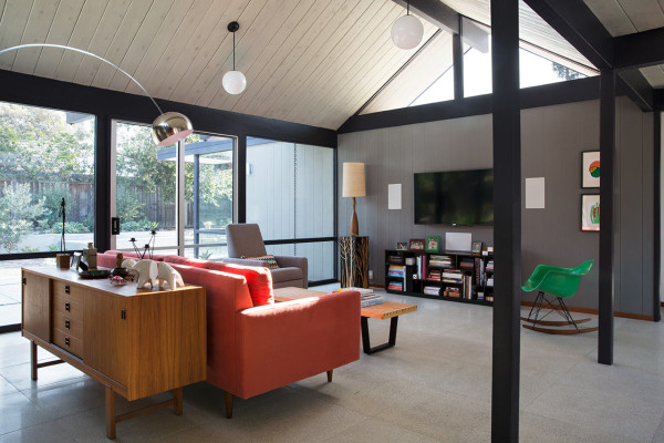 Renewed-Classic-Eichler-Klopf-Architecture-4