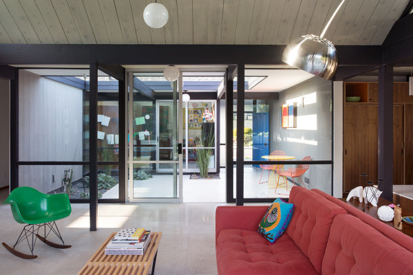 Renewed-Classic-Eichler-Klopf-Architecture-5