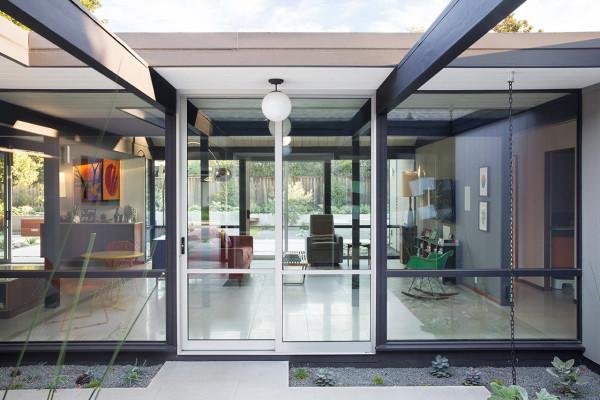 Renewed-Classic-Eichler-Klopf-Architecture-6