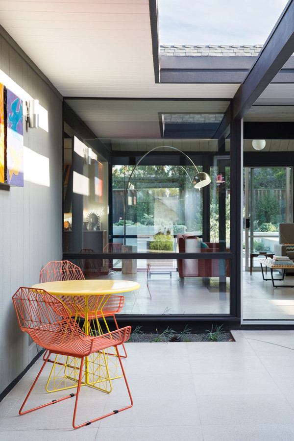 Renewed-Classic-Eichler-Klopf-Architecture-7