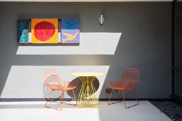 Renewed-Classic-Eichler-Klopf-Architecture-8
