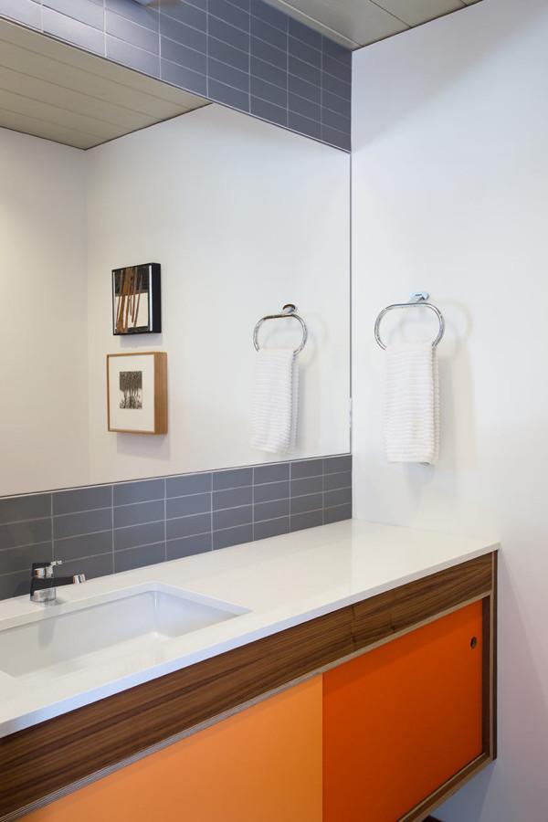 Renewed-Classic-Eichler-Klopf-Architecture-9