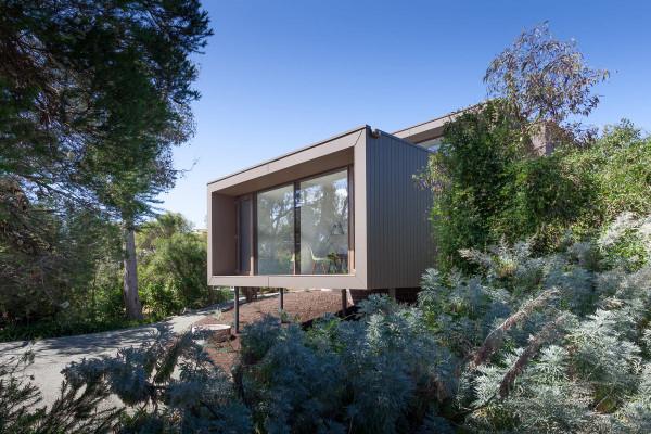 Residence-JC-Open-Studio-2
