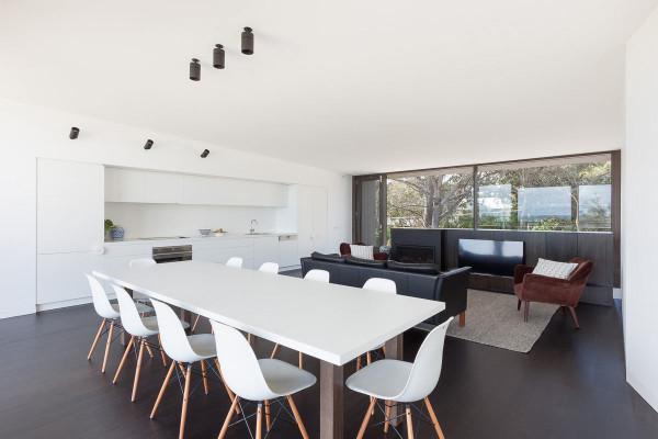 Residence-JC-Open-Studio-4