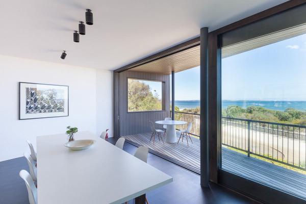 Residence-JC-Open-Studio-5