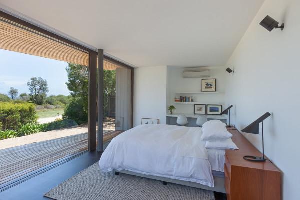 Residence-JC-Open-Studio-7