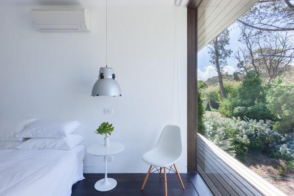 Residence-JC-Open-Studio-8