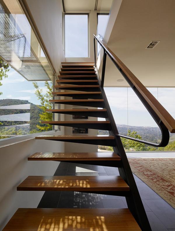 Shou-Sugi-Ban-House-Schwartz-3d