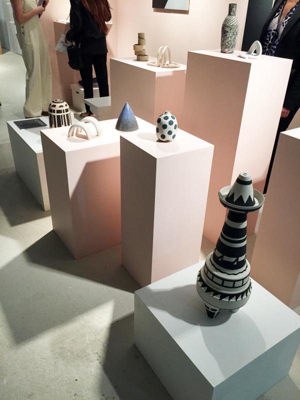 Sight-Unseen1-2016-10-Uprise-Art-ceramics