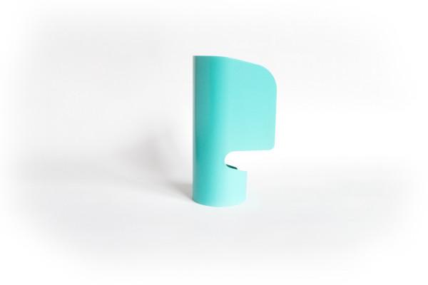 Solo-Bleu-02