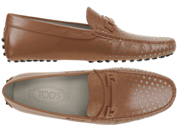 Tods-Leo-Shoe-Marc-Thorpe-3