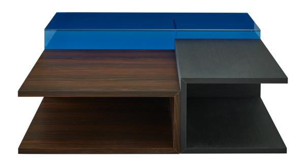 marie christine dorner for ligne roset architecture. Black Bedroom Furniture Sets. Home Design Ideas