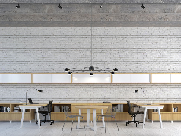 Uhuru-Contract-3-Workplace_Essentials_Enviro_FLAT