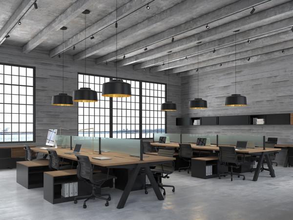 Uhuru-Contract-5-Workplace_Essentials_Enviro_b_FLAT