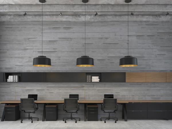 Uhuru-Contract-6-Workplace_Essentials_Enviro_c_FLAT
