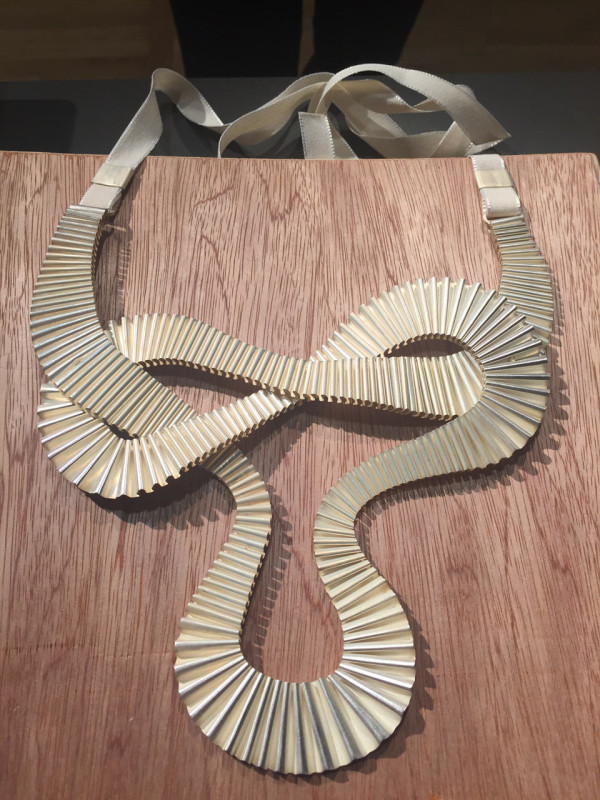 WantedDesign1-2016-4-Marina-Massone-necklace