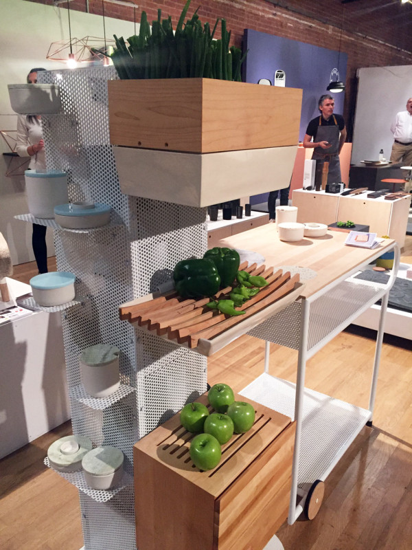 WantedDesign1-2016-5-Jarre-vegetables