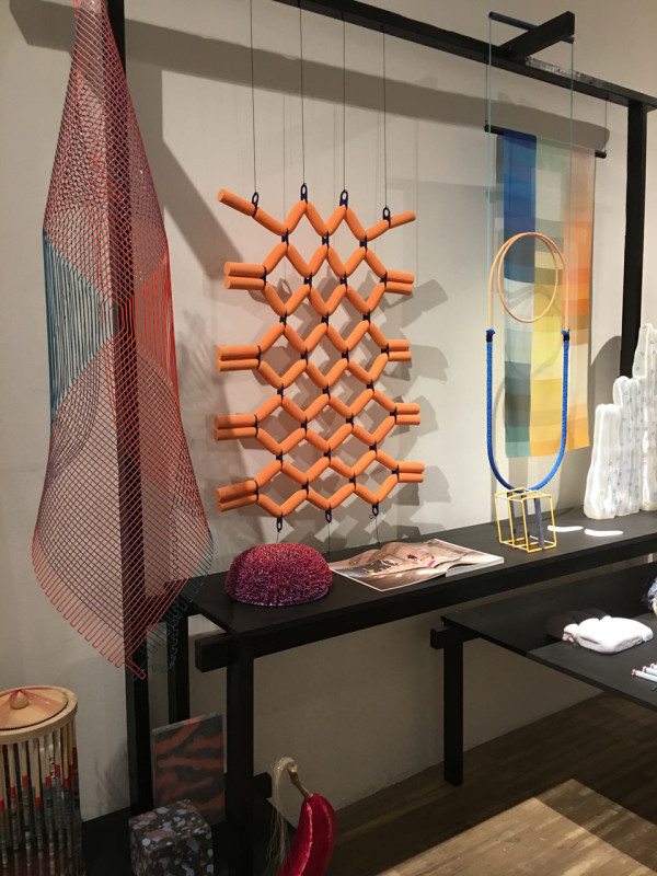 WantedDesign2-2016-11-Ventura-Projects