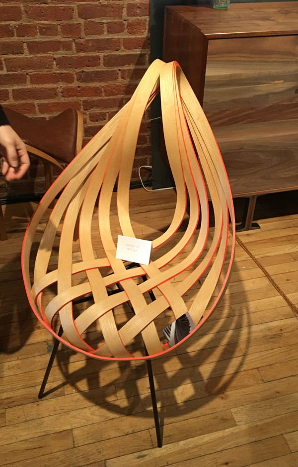 WantedDesign2-2016-4-Laura-Kishimoto-chair