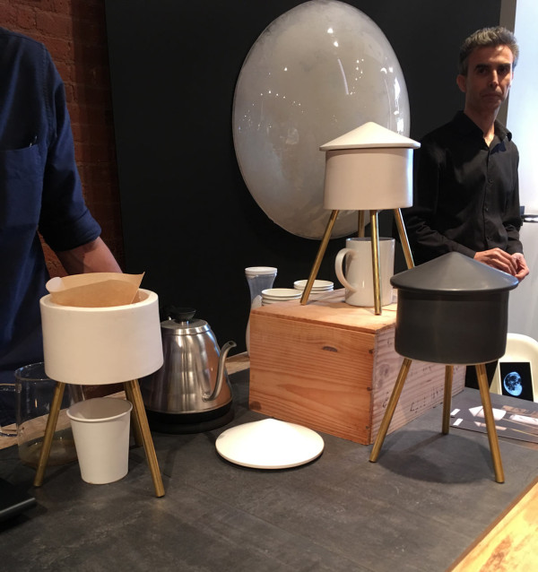 WantedDesign2-2016-6-Damon-Aloha-coffee-tower
