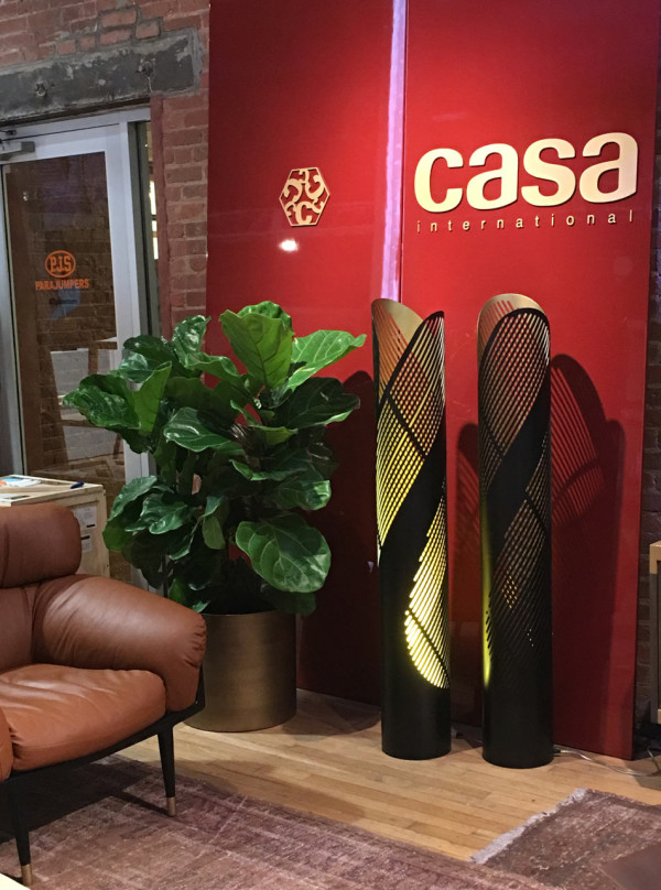 WantedDesign2-2016-9-CASA-Intl